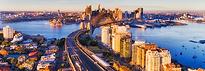 Sydney Image Canva.png