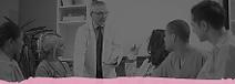 Webinar #1 Website Sml Image Tile_Pink B