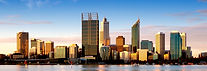 Perth_City_Skyline_Afternoon_2014_3d4e39