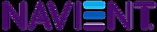 Navient_r_Logo2016-RGB- Digital.png