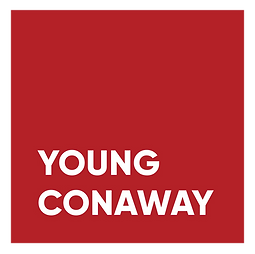 YoungConaway Logo 2019.png