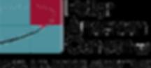 POTT-Logo_Tagline_RGB.png