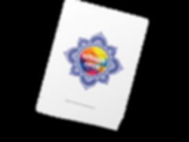smartmockups_jrmiole2.png