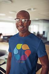 t-shirt-mockup-of-a-man-wearing-glasses-