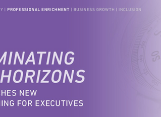 HBA Launches New Programming for Executives