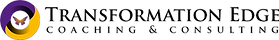 Logo-Wide-1.png