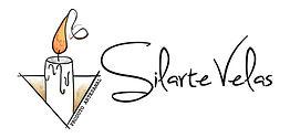 silarte-velas-produtos-artesanais-artesa