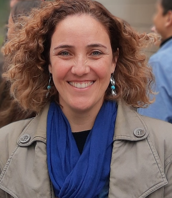 Lívia Nascimento Monteiro