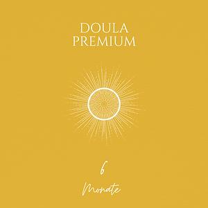 Doula Premium.png