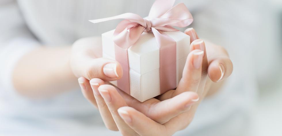Geschenk Schwangerschaft.png
