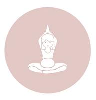 Screenshot_2020-12-30 Yoga vor und nach
