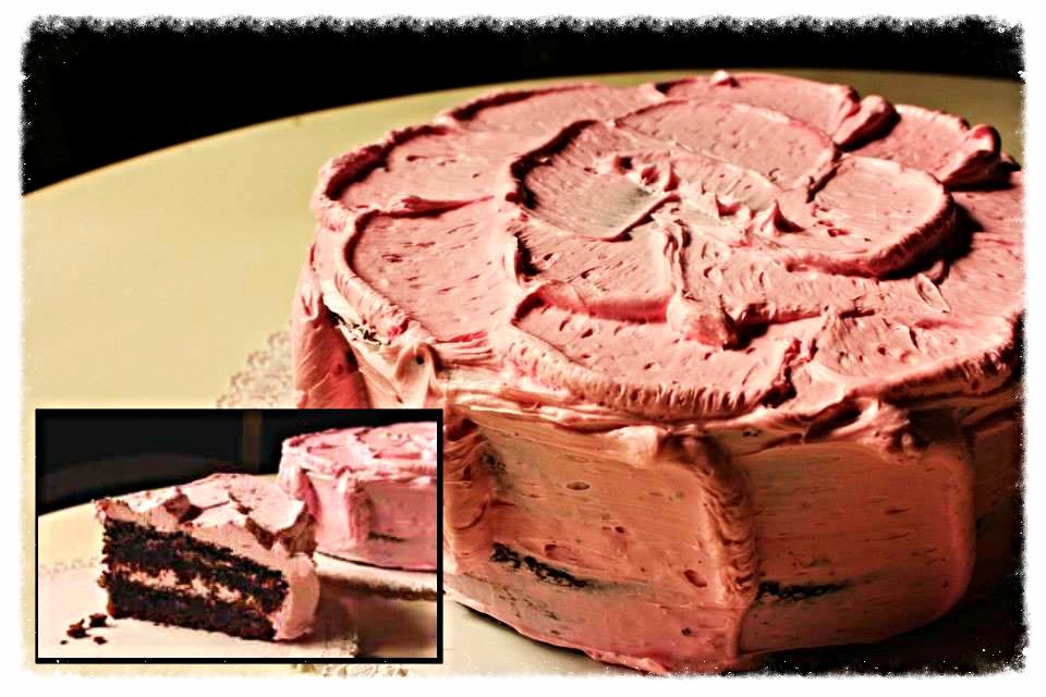 beet cake__edited