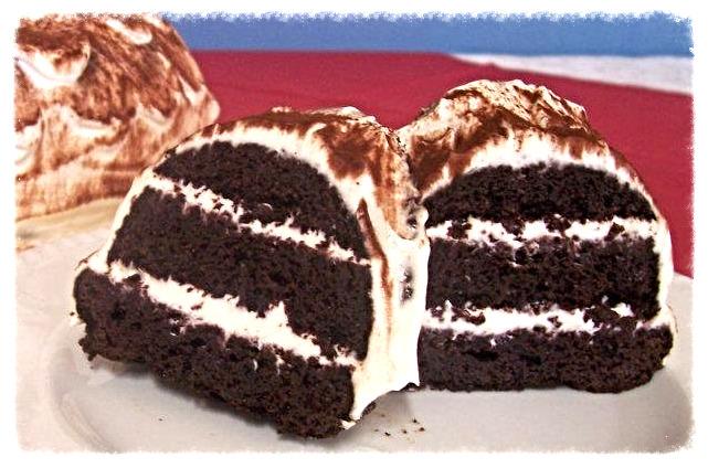 Guinness Cake_edited