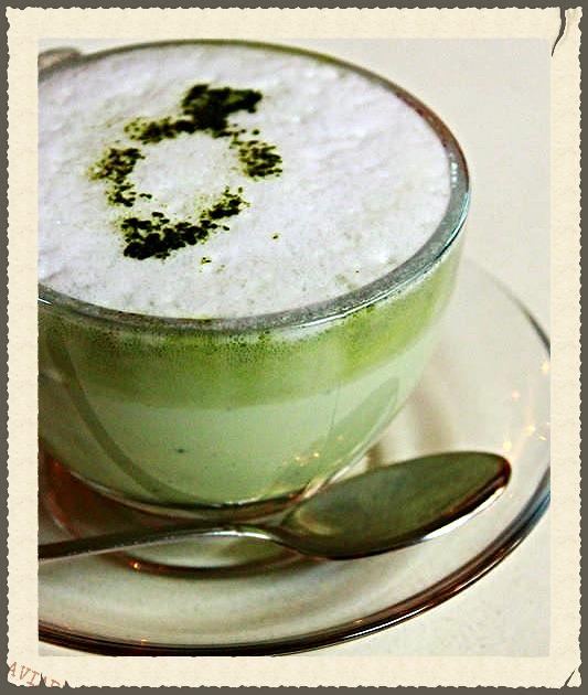 Matcha Cappuccino Bakery_edited
