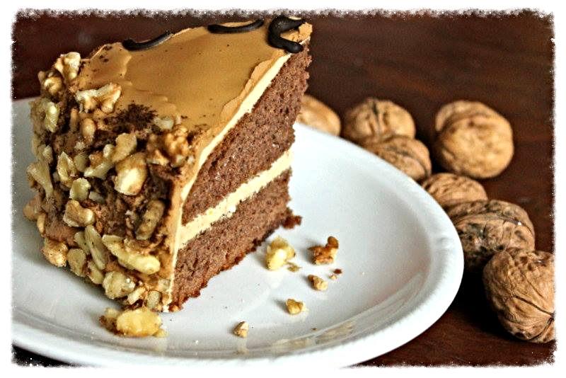 torta polacca_edited