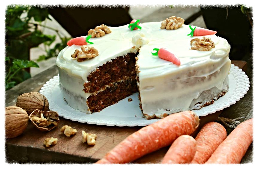 carrot cake_edited_edited