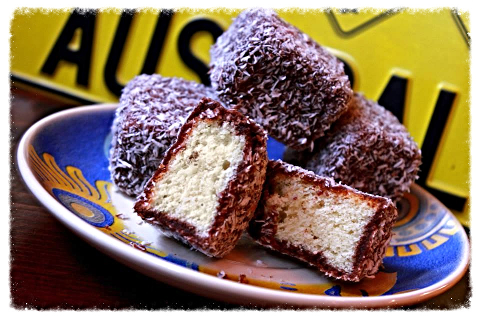 lamingtons_edited