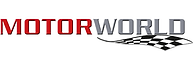 motorworld.png
