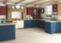 Paintable Verona Kitchen.jpg