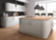 Ultra Gloss Light Grey Kitchen.jpg