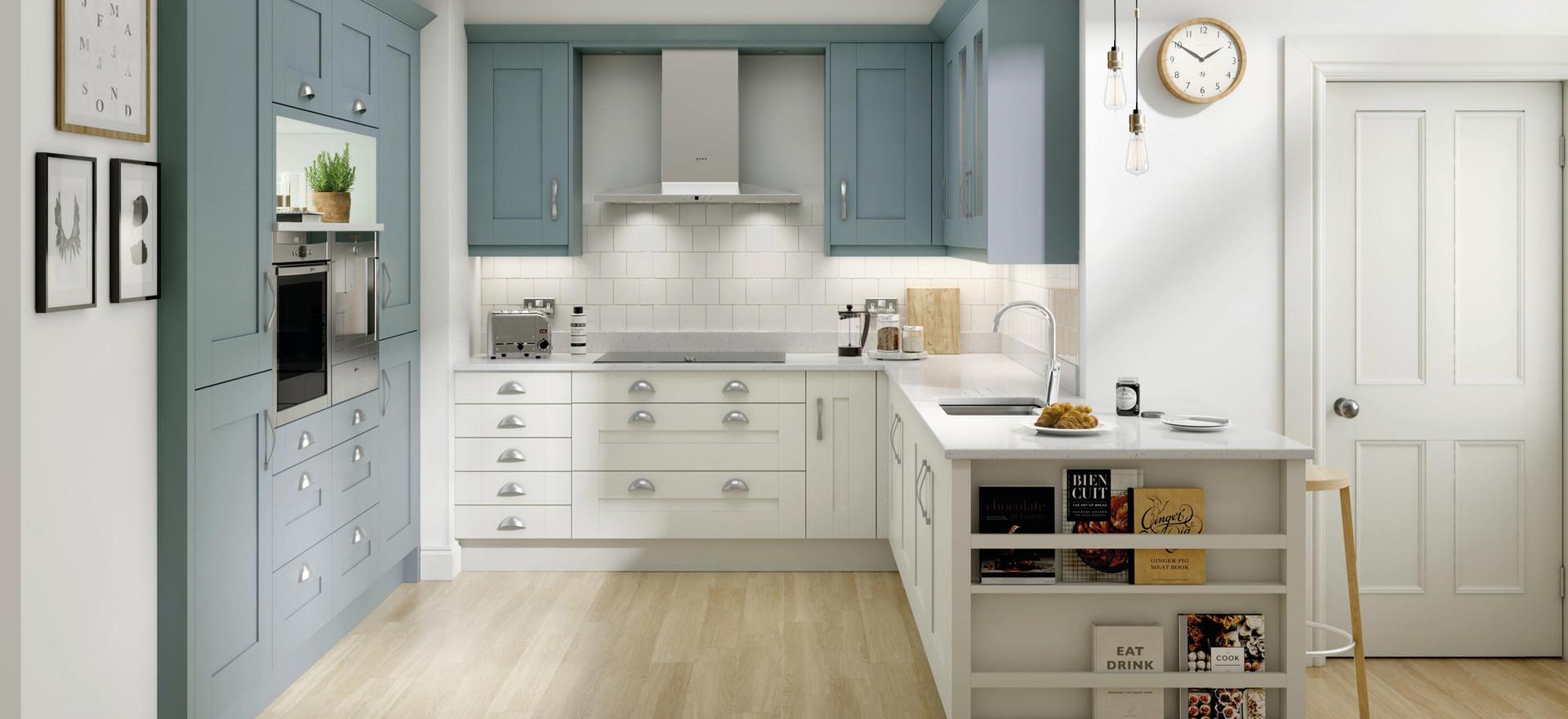 Milbourne Chalk Blue & Porcelain.jpg