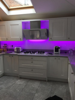 Mood Lighting Purple.jpg