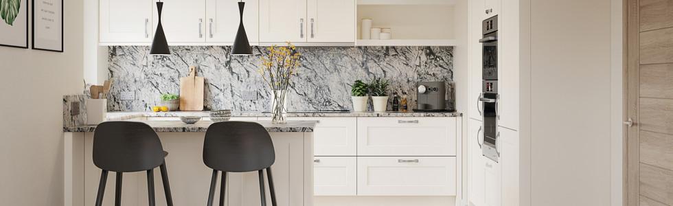 Belsay Porcelain & Dove Grey.jpg