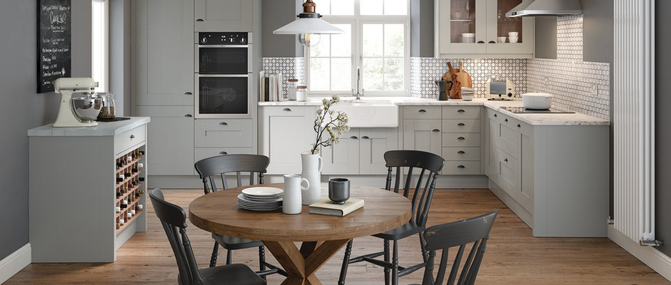 Milbourne Silver Grey.jpg