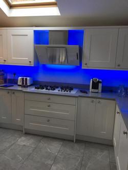 Mood Lighting Blue.jpg
