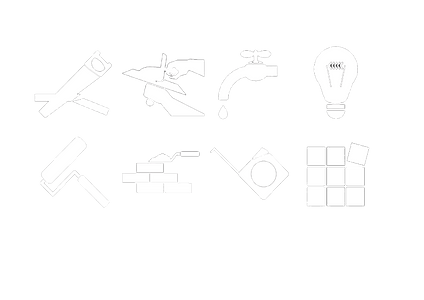 Services Logos White.png