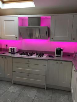 Mood Lighting Pink.jpg
