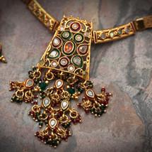 Jewellery-2-bright.jpg