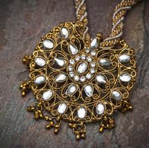 Jewellery-3.jpg