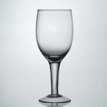glass-2.jpg