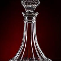 Glass-01.jpg