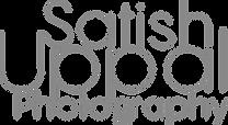 Logotype_satishuppalphotography (1).png
