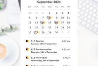September 2021 Course (1).jpg