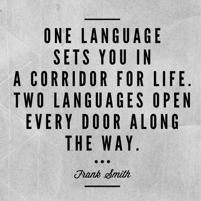 5 life changing reasons why you should learn a new language