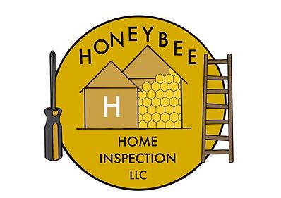 Honeybee_logo.jpg
