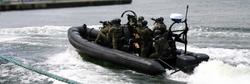 Counter Piracy Guidance