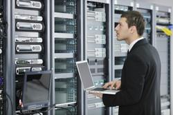 Communication & Data Security