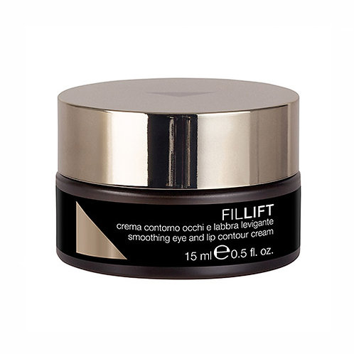 FILLift - Eye & Lip Contour Cream 強效眼唇抗皺霜 15 ml