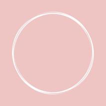 Shapes - Online Payment - Plain.jpg
