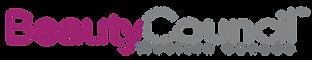 BeautyCouncil Org. Logo.png