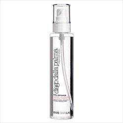 抗敏免洗潔膚液 / MICELLAR CLEANSING WATER (200 ml bottle)