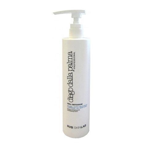 細胞更新補濕爽膚液 400ml /  REVITALISING TONIC (400 ml bottle)