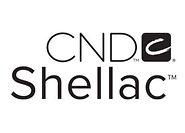 Logo - CND.jpg