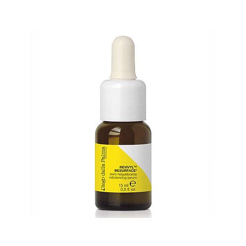 Skin Renewal [EGF] Serum 15 ml