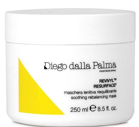 Soothing Reblancing Mask 250 ml jar  舒緩平衡面膜