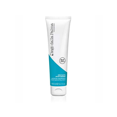 專用裝波尿酸水潤均衡霜 150 ml  /  Replenishing Cream 150 ml
